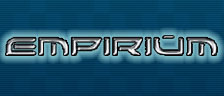 Developpement Empirium Index du Forum
